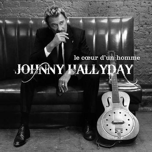 "Timbres Johnny Hallyday ""Tour 66"" 2or9m210"