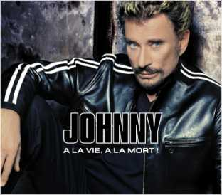 """La tour"" de Johnny.. 72ttdb10"