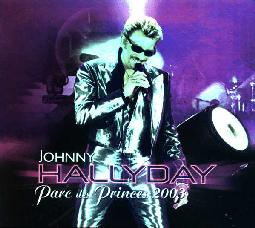 "Disquaire Day 2019 ""Hello Johnny"" vinyle rose le 13 avril 76w6u610"