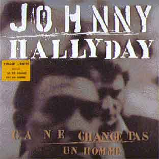 "Timbres Johnny Hallyday ""Tour 66"" 8d0a4t10"