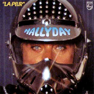 Compteur de visites HALLYDAY AND CO Ab6hzm10