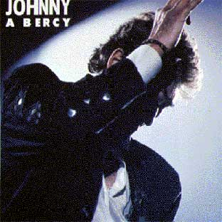 "Timbres Johnny Hallyday ""Tour 66"" Dfzkyt10"