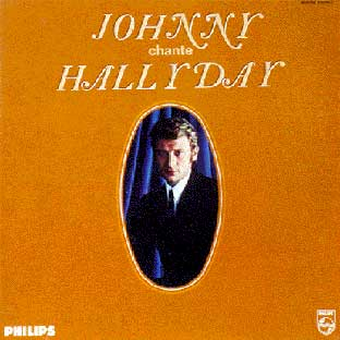 "Disquaire Day 2019 ""Hello Johnny"" vinyle rose le 13 avril E9tfu210"