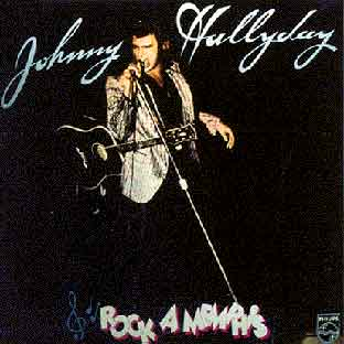 "n° 58 : ""Johnny Live 1981"" Fkl5gi10"