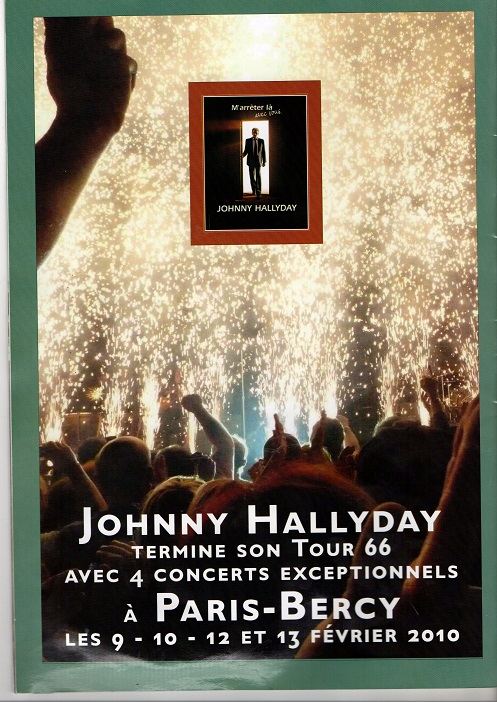 Mes tendres et douces années special Johnny Hallyday Img54110