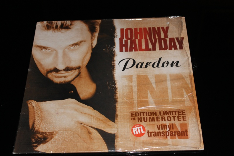 LE JOURNAL DU FAN CLUB DE JOHNNY..JOHNNY MAGAZINE Img_1910