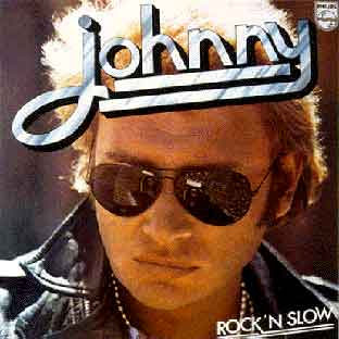 "Timbres Johnny Hallyday ""Tour 66"" Kzna0l10"