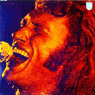"Timbres Johnny Hallyday ""Tour 66"" Live_p10"