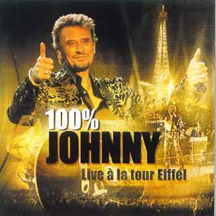 "n° 58 : ""Johnny Live 1981"" Ng2ikq10"