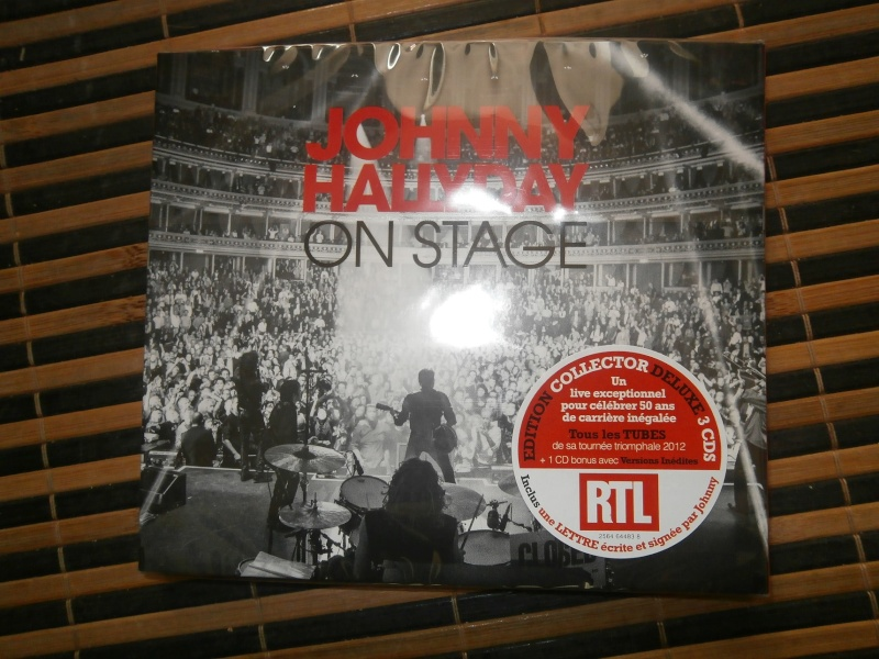 "n° 52  ""Johnny allume le feu"" Stade de France 98 Nnn_0010"
