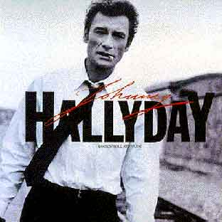 Compteur de visites HALLYDAY AND CO Oerhdq10
