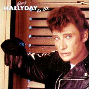 Johnny Hallyday :  weekend à Coachella Riql6m10