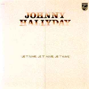 "n° 58 : ""Johnny Live 1981"" T3pjka10"