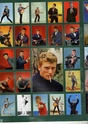 Mes tendres et douces années special Johnny Hallyday Img50310