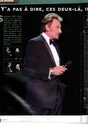 Mes tendres et douces années special Johnny Hallyday Img51110
