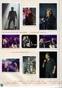 Mes tendres et douces années special Johnny Hallyday Img51710