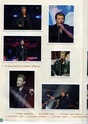 Mes tendres et douces années special Johnny Hallyday Img51910