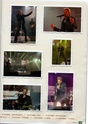 Mes tendres et douces années special Johnny Hallyday Img52010