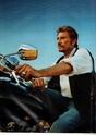 Mes tendres et douces années special Johnny Hallyday Img52110