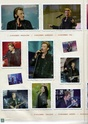 Mes tendres et douces années special Johnny Hallyday Img52310