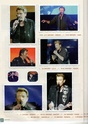 Mes tendres et douces années special Johnny Hallyday Img52510