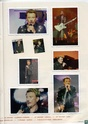 Mes tendres et douces années special Johnny Hallyday Img52610