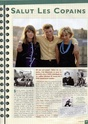 Mes tendres et douces années special Johnny Hallyday Img53010