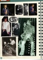 Mes tendres et douces années special Johnny Hallyday Img53110