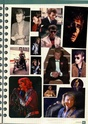 Mes tendres et douces années special Johnny Hallyday Img53210