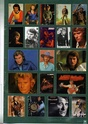 Mes tendres et douces années special Johnny Hallyday Img54010