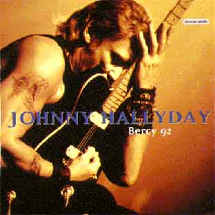 abc chansons de JOHNNY - Page 2 V3xmwj10