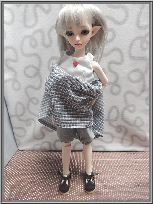 *Les p'tites choses de Coco *Des tenues pour CHLOE* p2 813