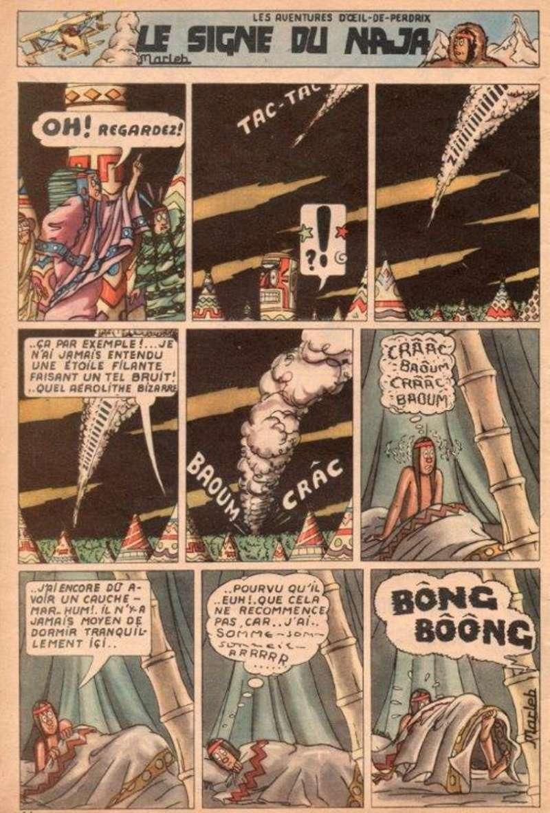 Le Signe du Naja - Page 2 Naja_011