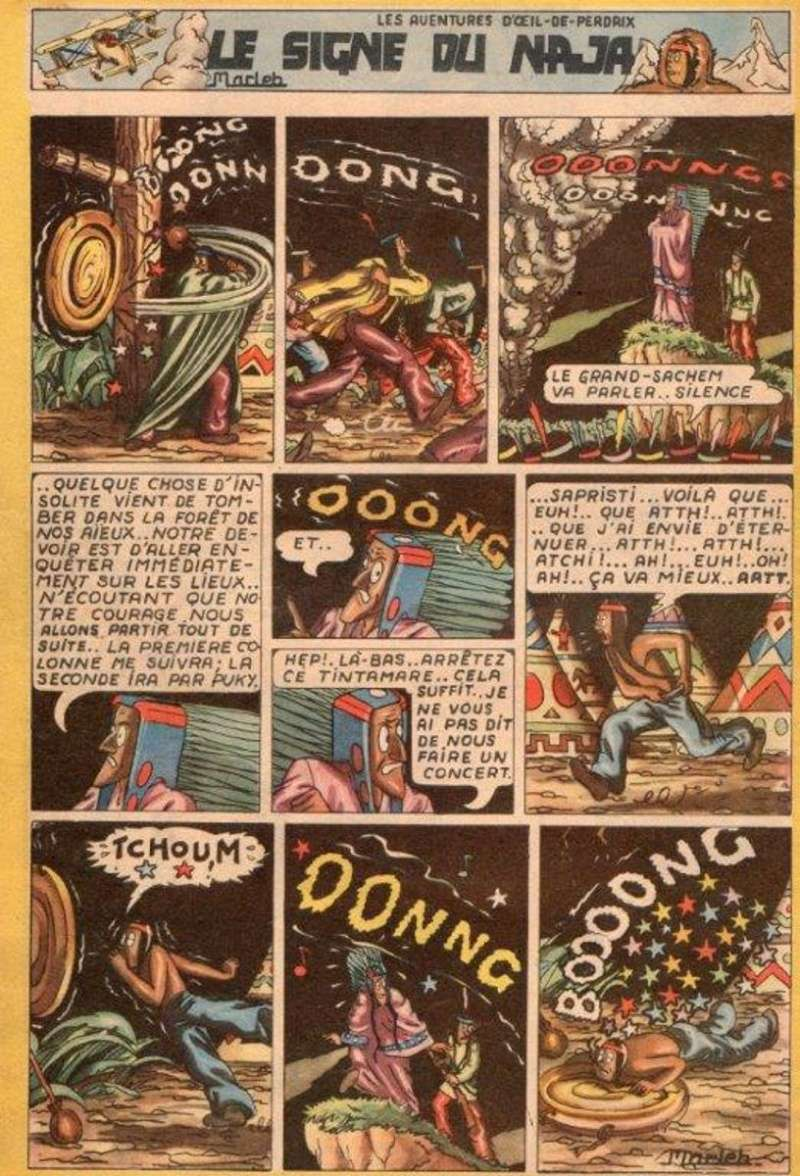 Le Signe du Naja - Page 2 Naja_012