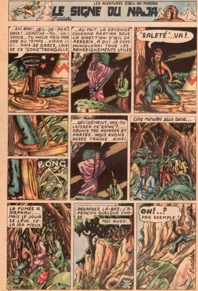 Le Signe du Naja - Page 2 Naja_013