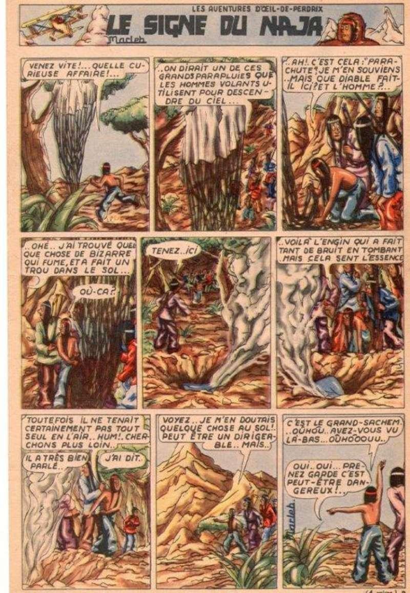 Le Signe du Naja - Page 2 Naja_014