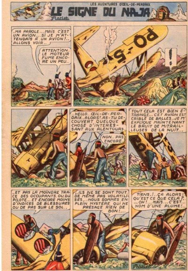 Le Signe du Naja - Page 2 Naja_015