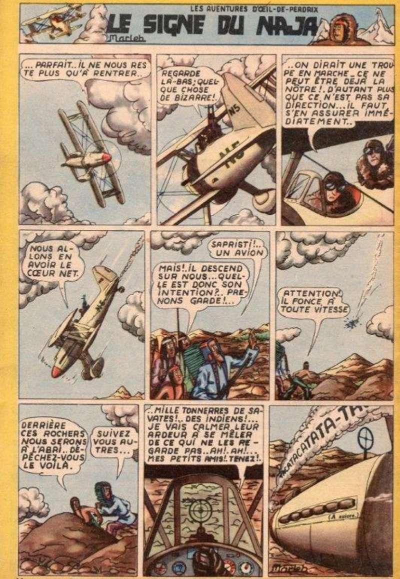 Le Signe du Naja - Page 2 Naja_017