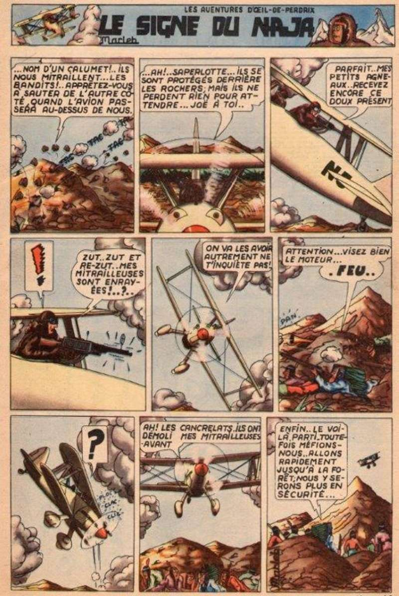 Le Signe du Naja - Page 2 Naja_018