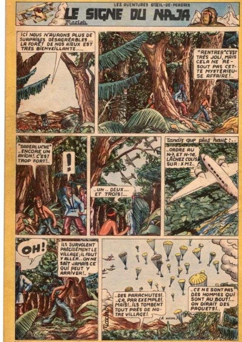 Le Signe du Naja - Page 2 Naja_110