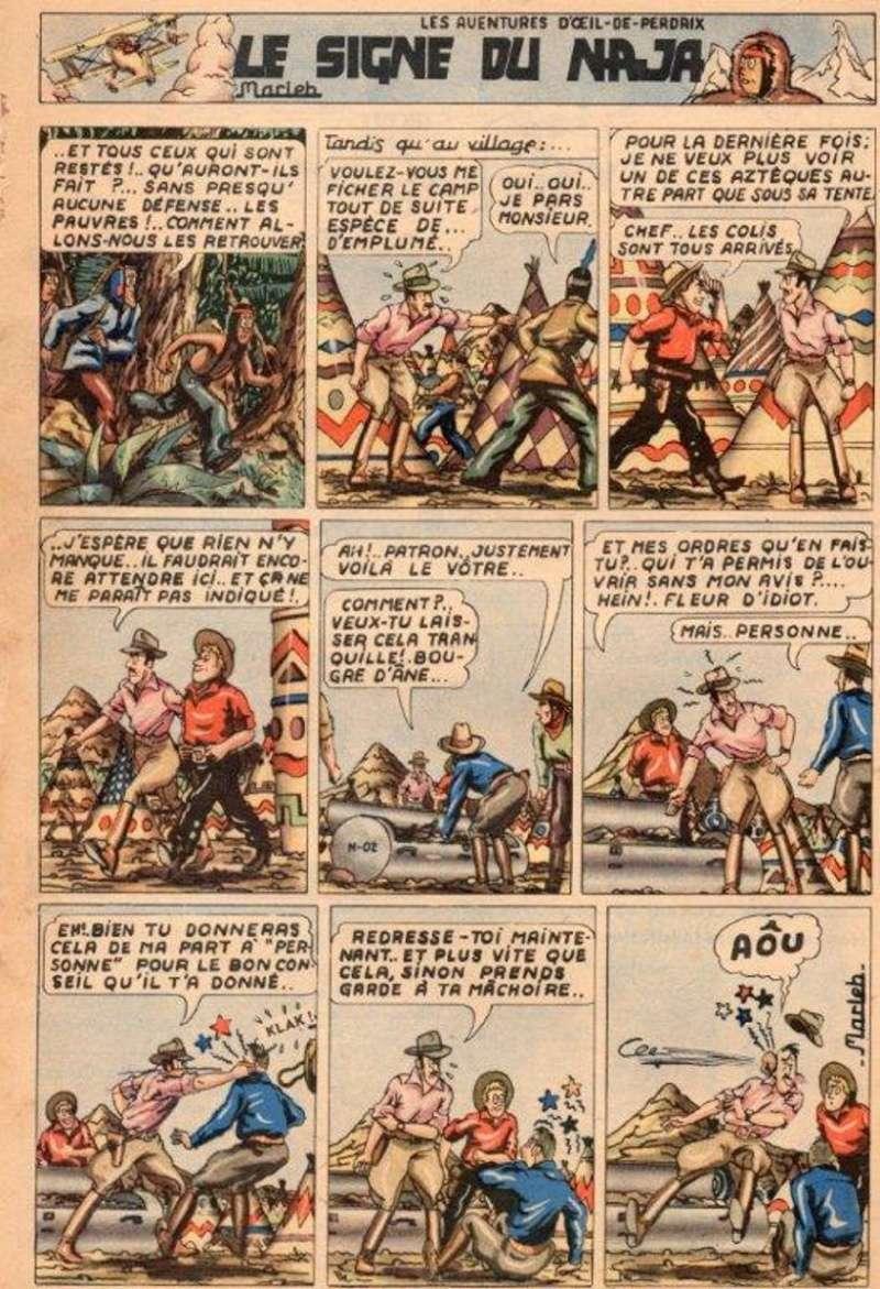 Le Signe du Naja - Page 2 Naja_111