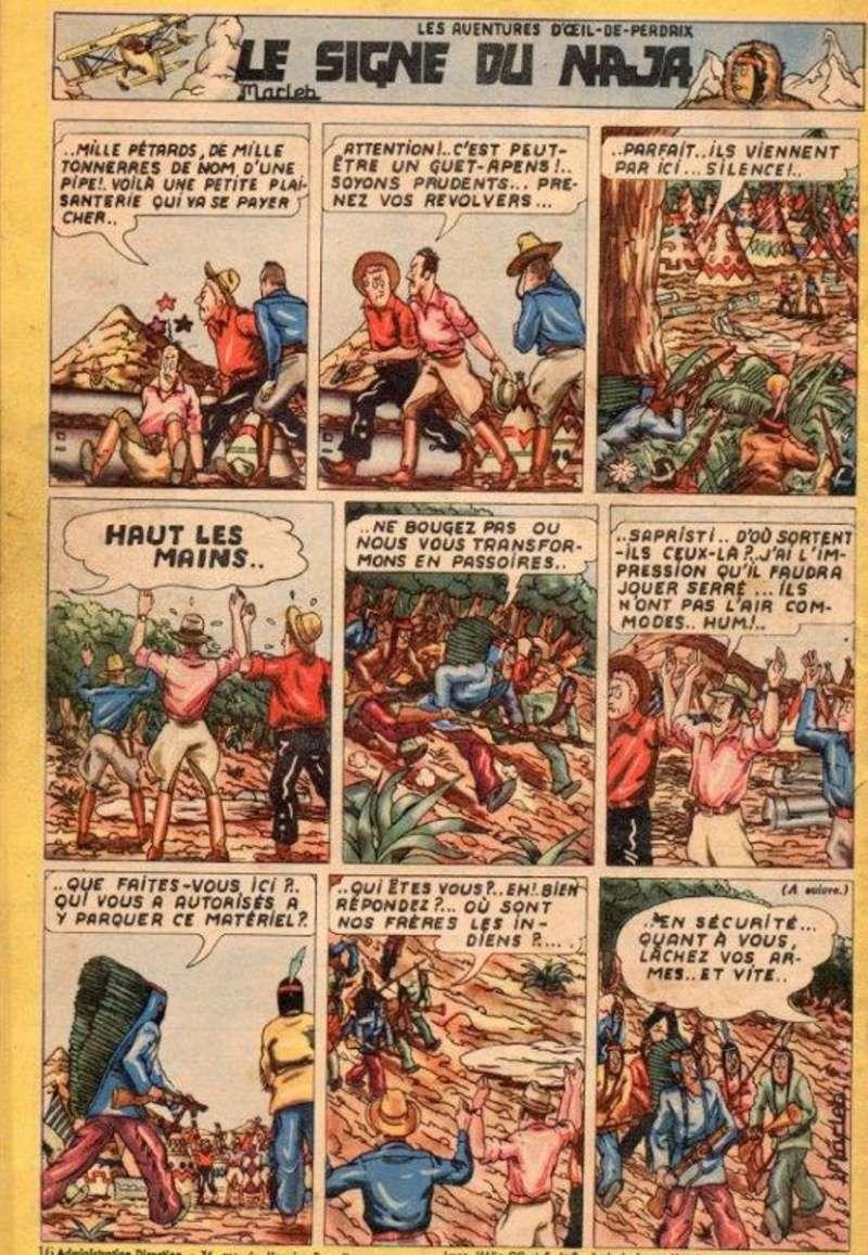 Le Signe du Naja - Page 2 Naja_112