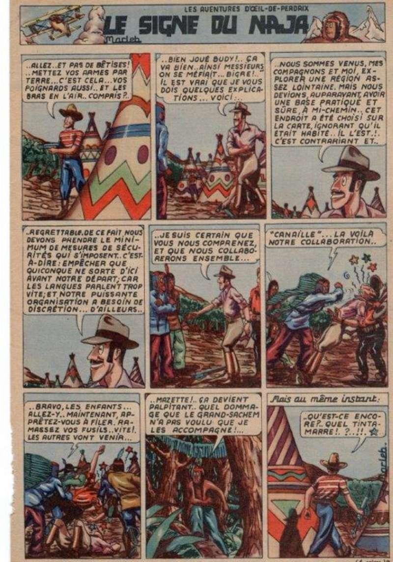 Le Signe du Naja - Page 2 Naja_113