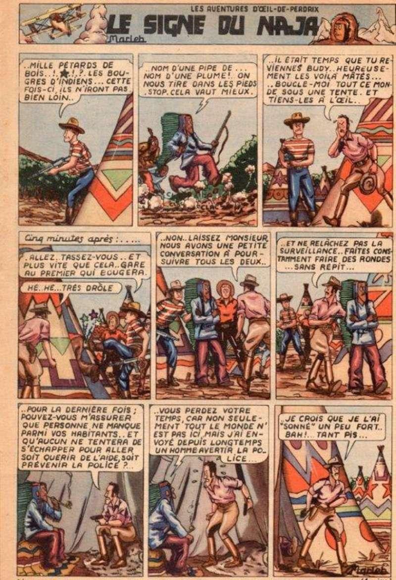 Le Signe du Naja - Page 2 Naja_114