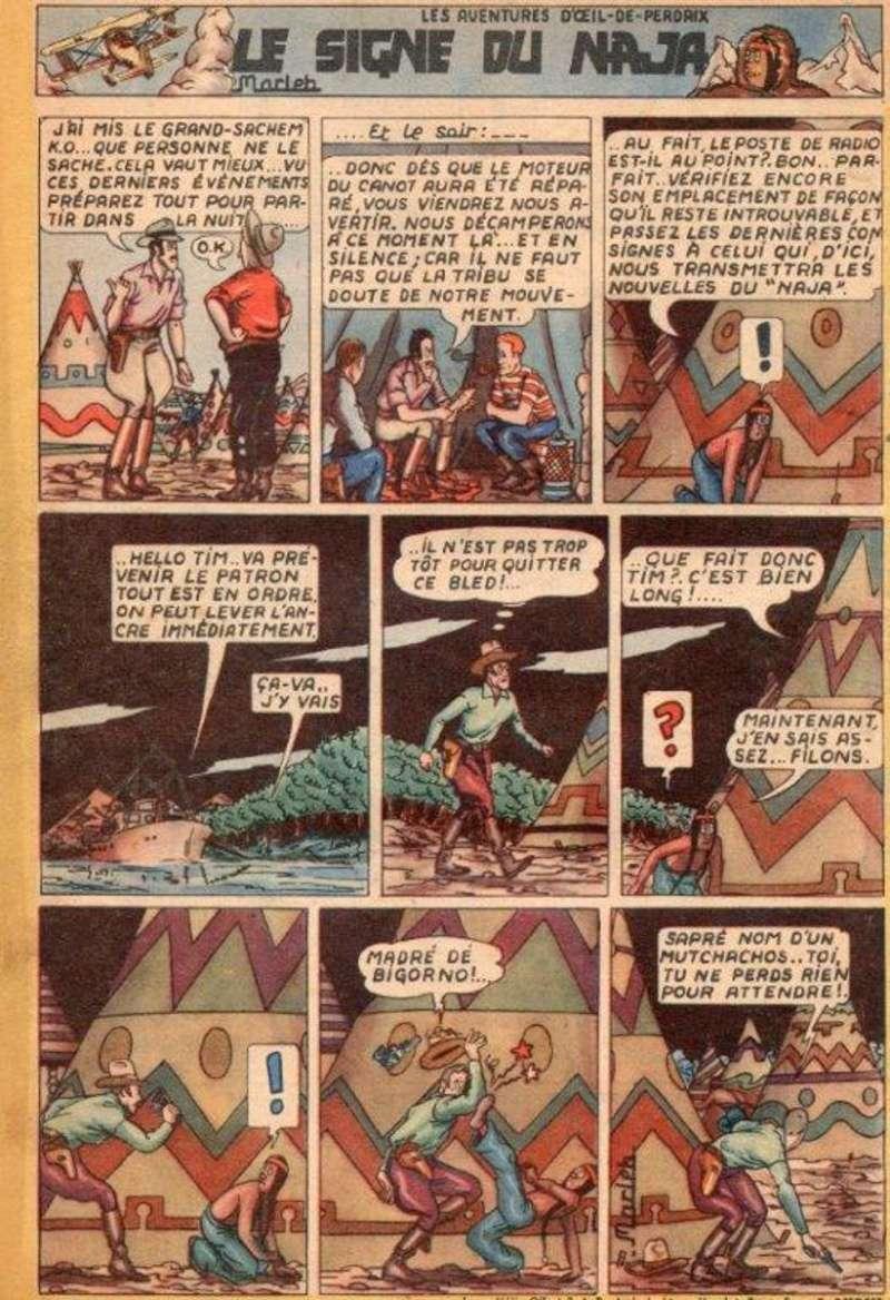 Le Signe du Naja - Page 2 Naja_115