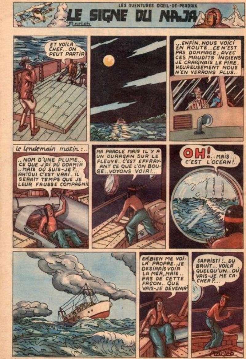Le Signe du Naja - Page 2 Naja_117