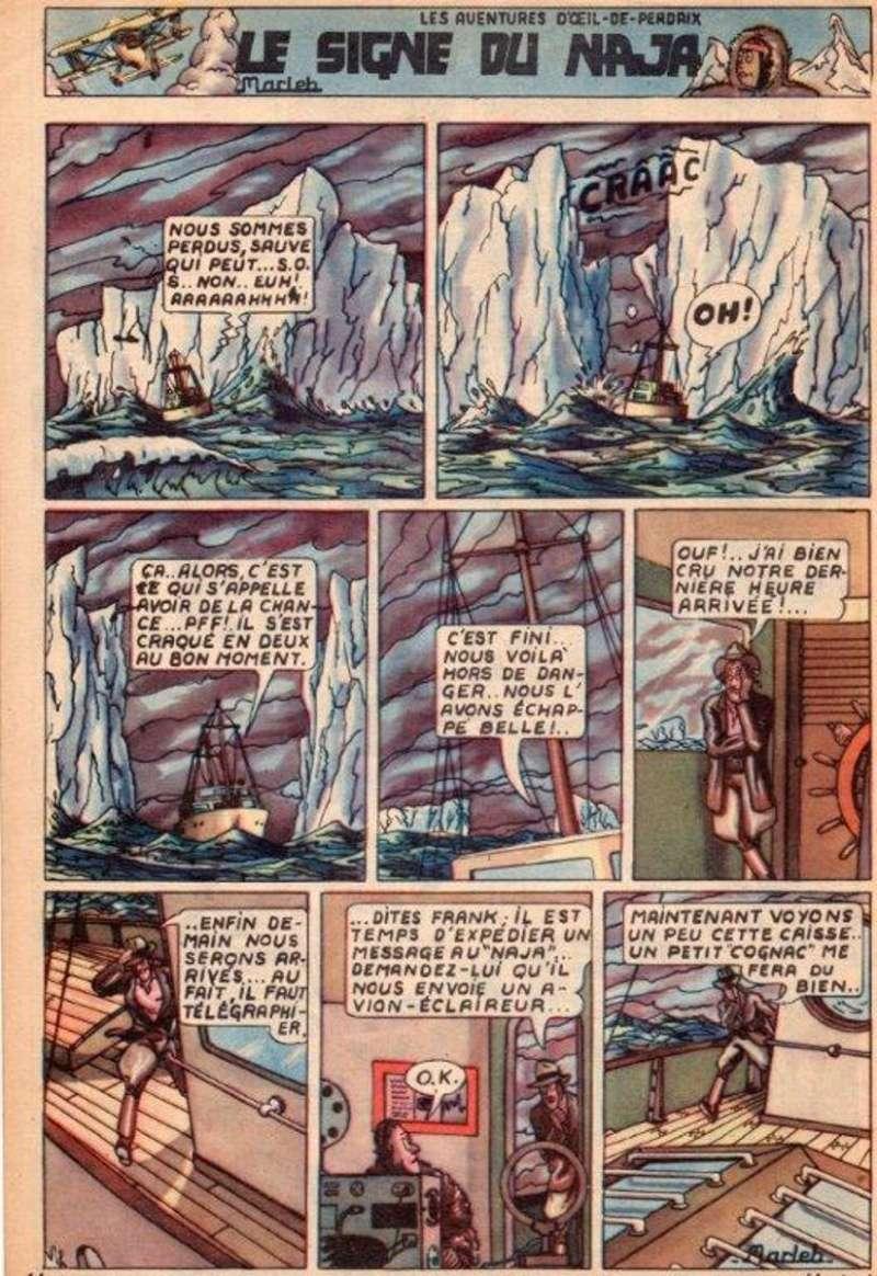 Le Signe du Naja - Page 2 Naja_210