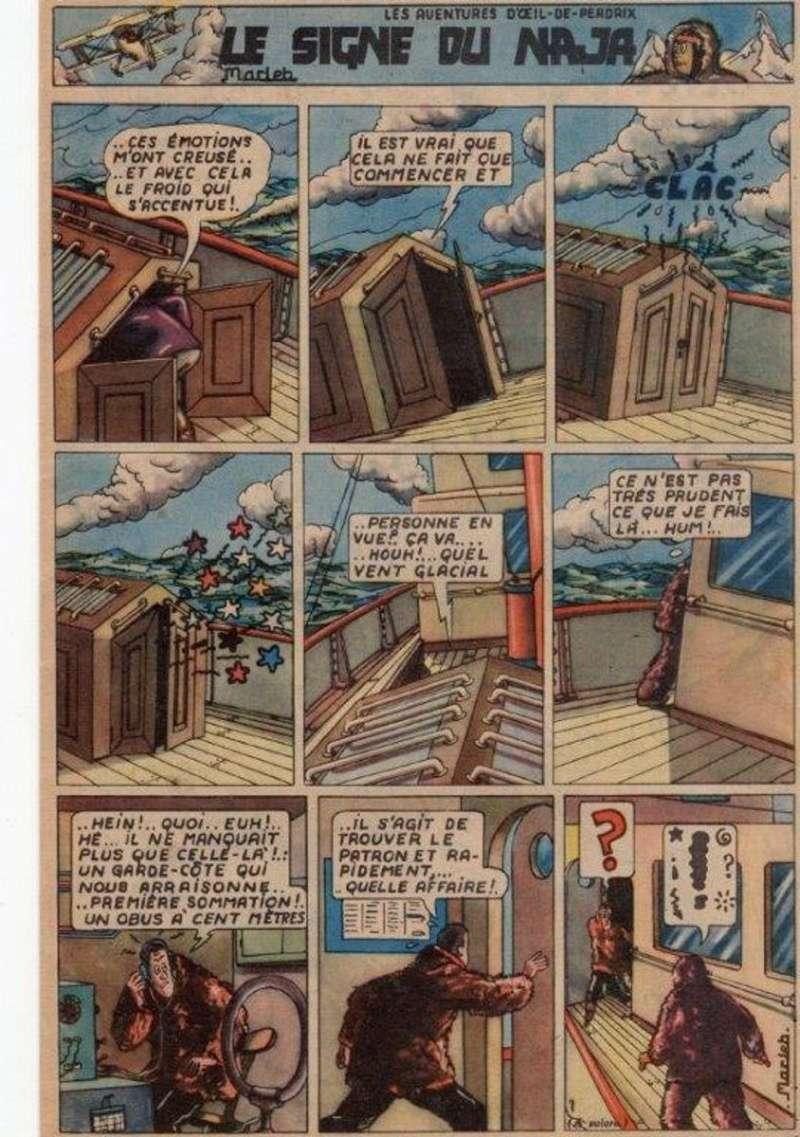Le Signe du Naja - Page 2 Naja_211