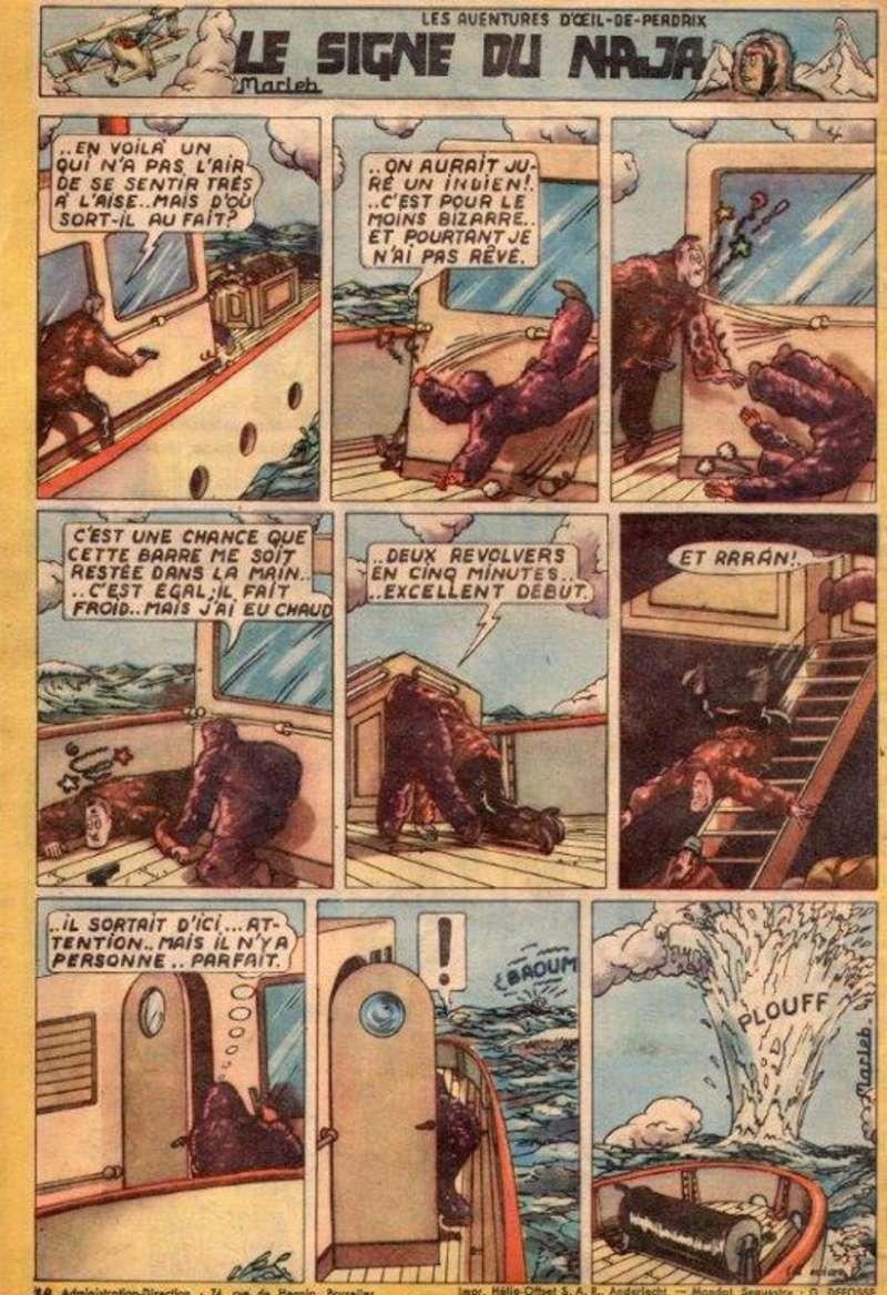 Le Signe du Naja - Page 2 Naja_212