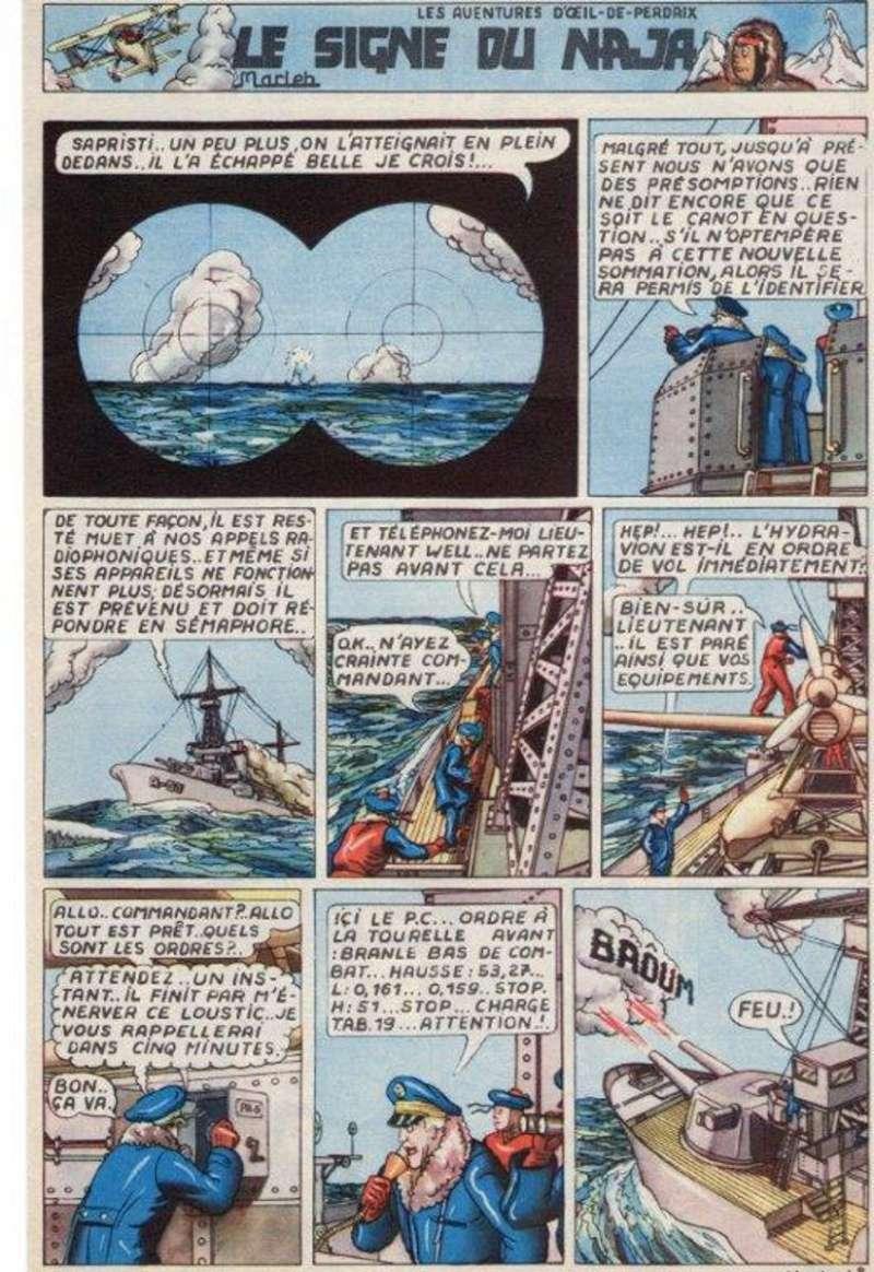 Le Signe du Naja - Page 2 Naja_213